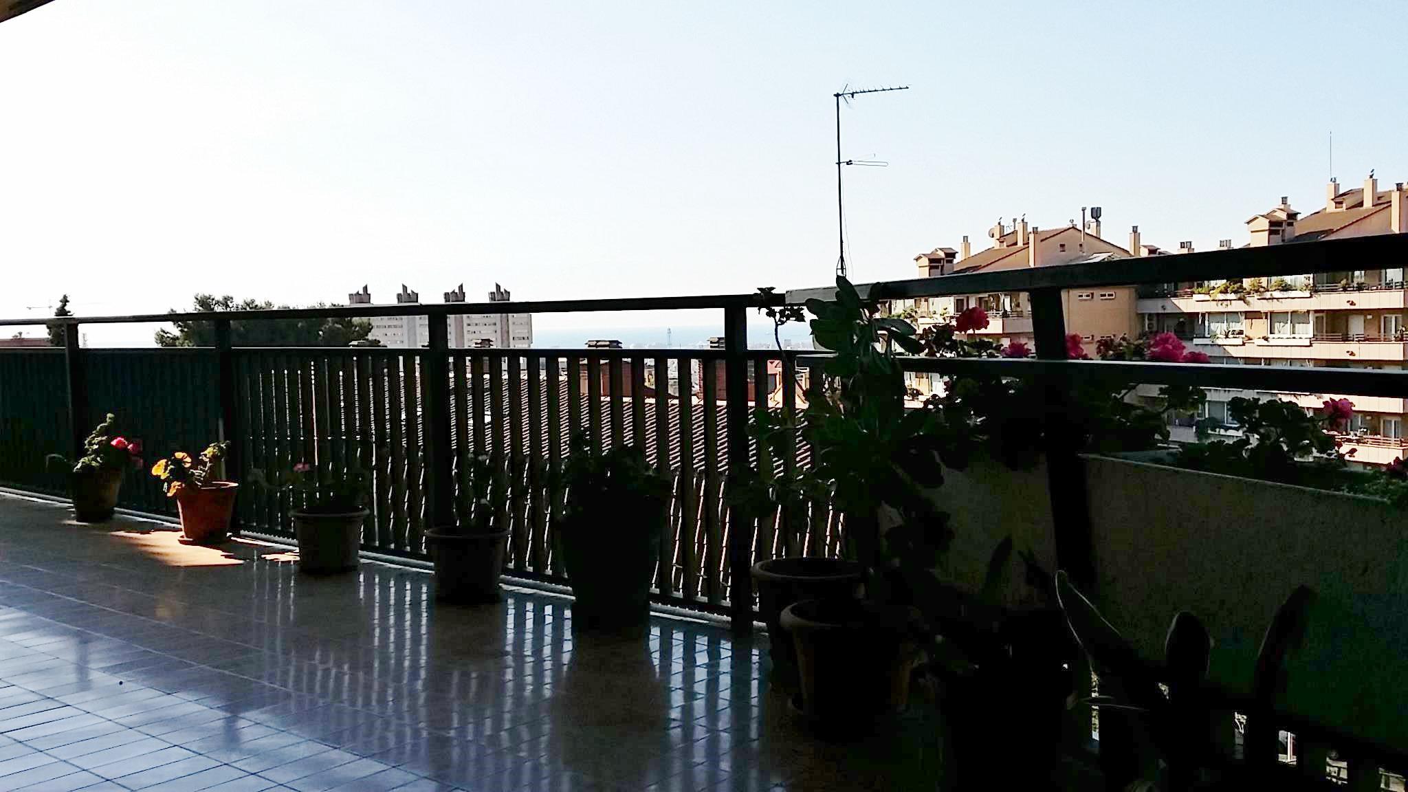 petit-appartement-de-vente-a-jt-avda-pompeu-fabra-la-salut-a-barcelona-226572215