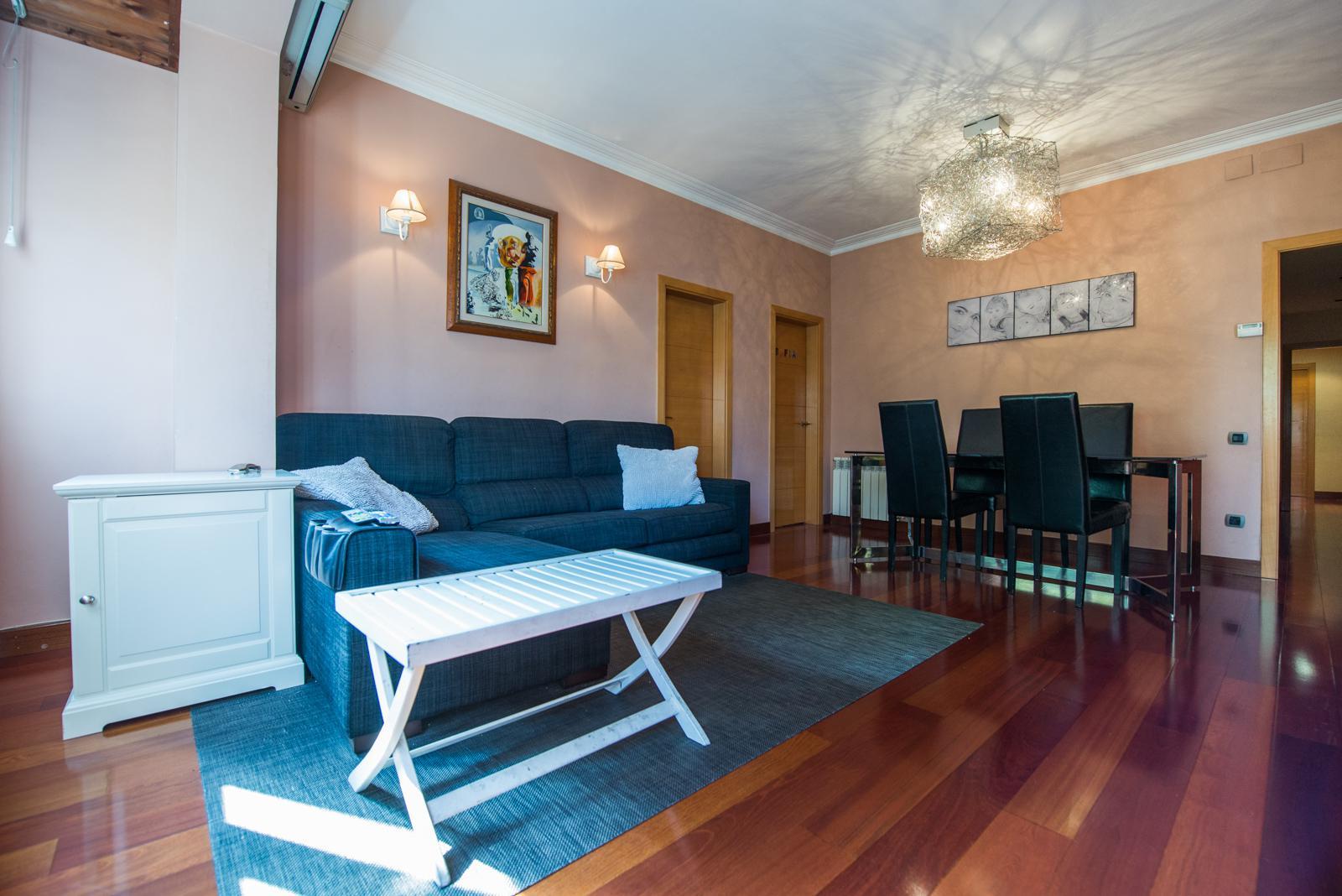 petit-appartement-de-vente-à-jto-parc-de-joan-miró-eixample-esquerra-à-barcelona