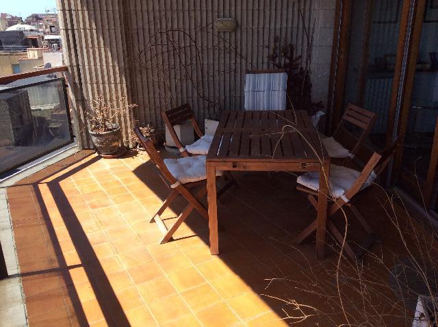 flat-for-sale-in-monegal-el-putxet-i-farro-in-barcelona-227095212