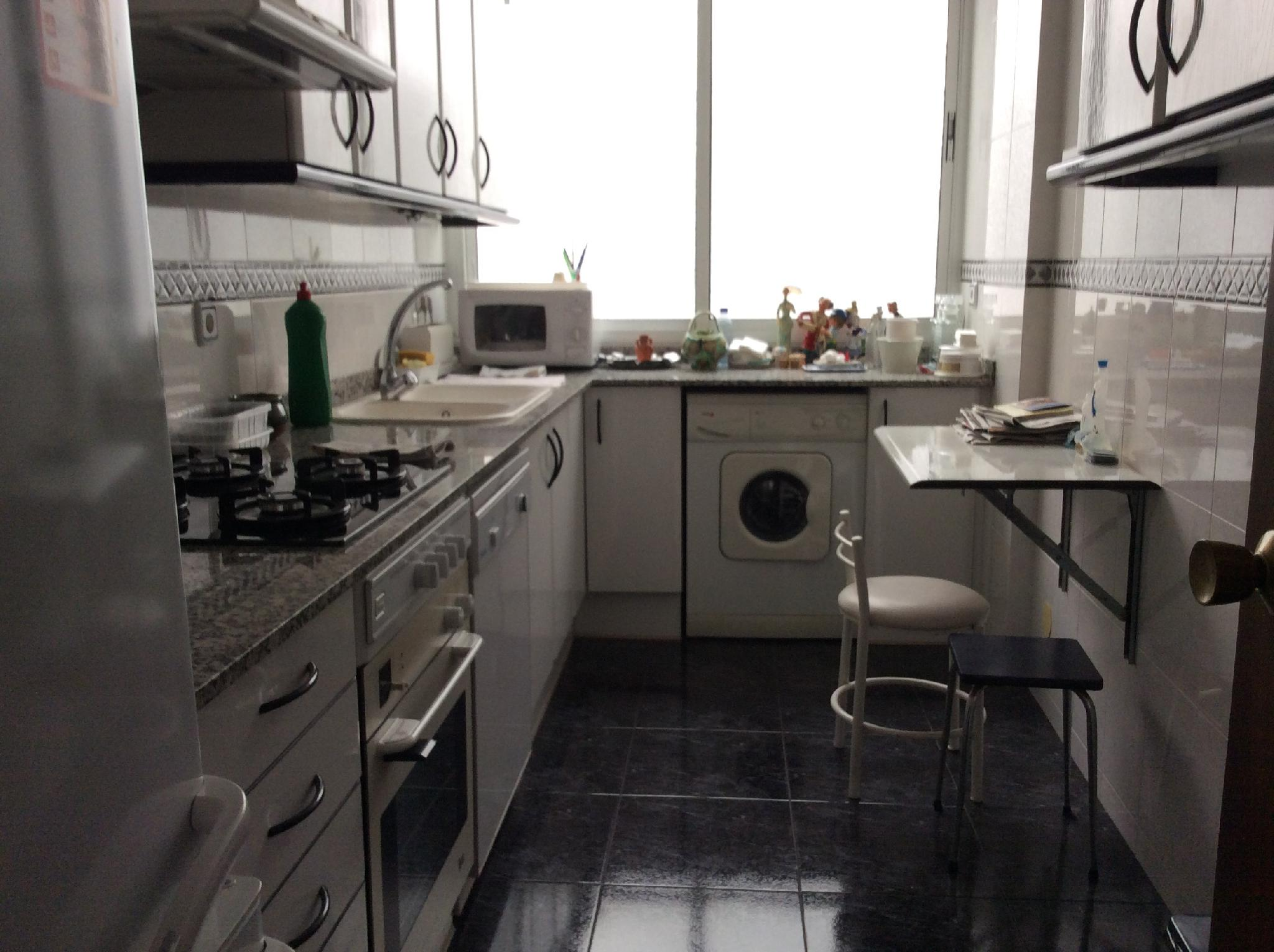 flat-for-sale-in-cerca-cardenal-reig-sant-ramon-in-barcelona-226418700