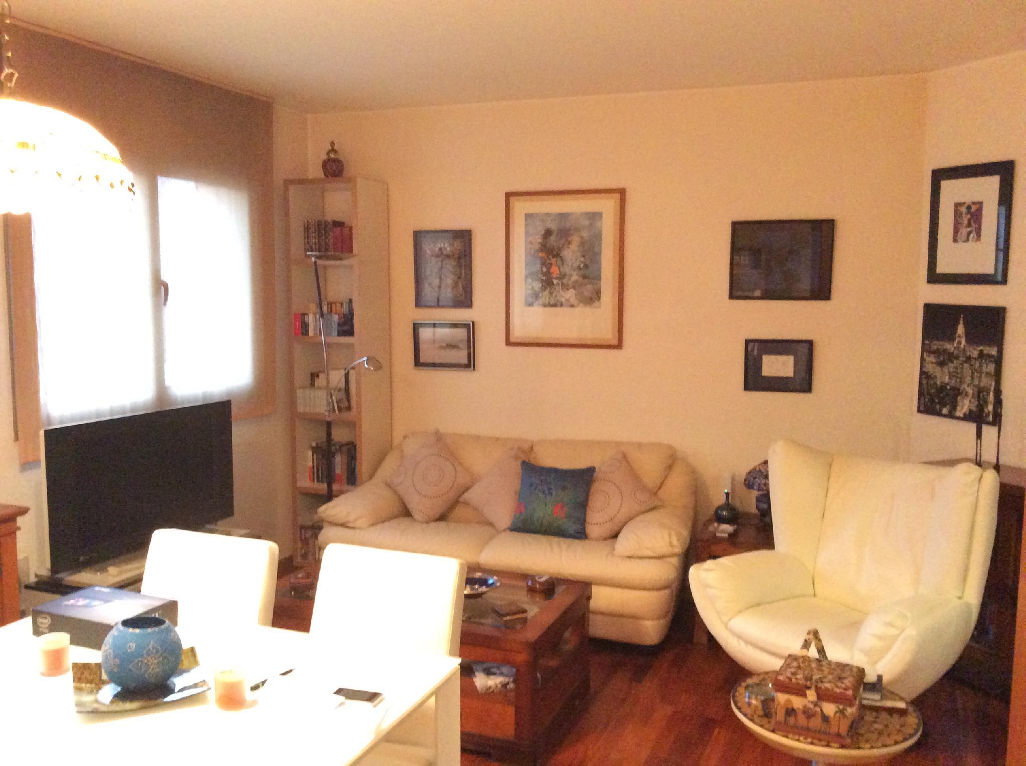 flat-for-sale-in-junto-parc-de-la-ciutadella-el-parc-i-la-llacuna-in-barcelona-226576648