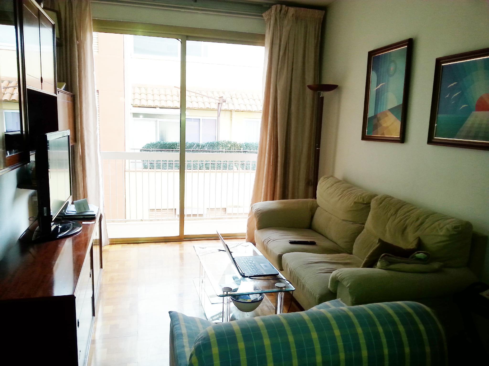 petit-appartement-de-vente-a-avd-de-la-republica-argentina-cerca-de-plaza-lesseps-el-putxet-i-farro-a-barcelona-225652573