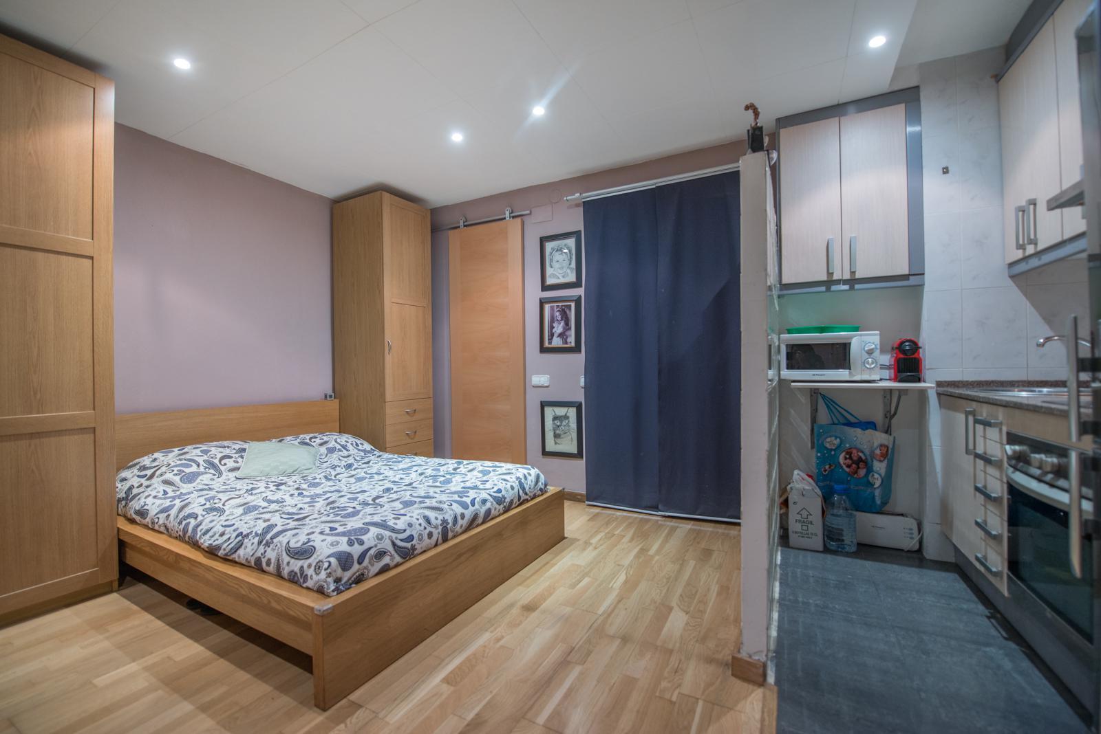 petit-appartement-de-vente-a-mare-de-deu-del-coll-baixada-de-la-gloria-la-salut-a-barcelona-226833634