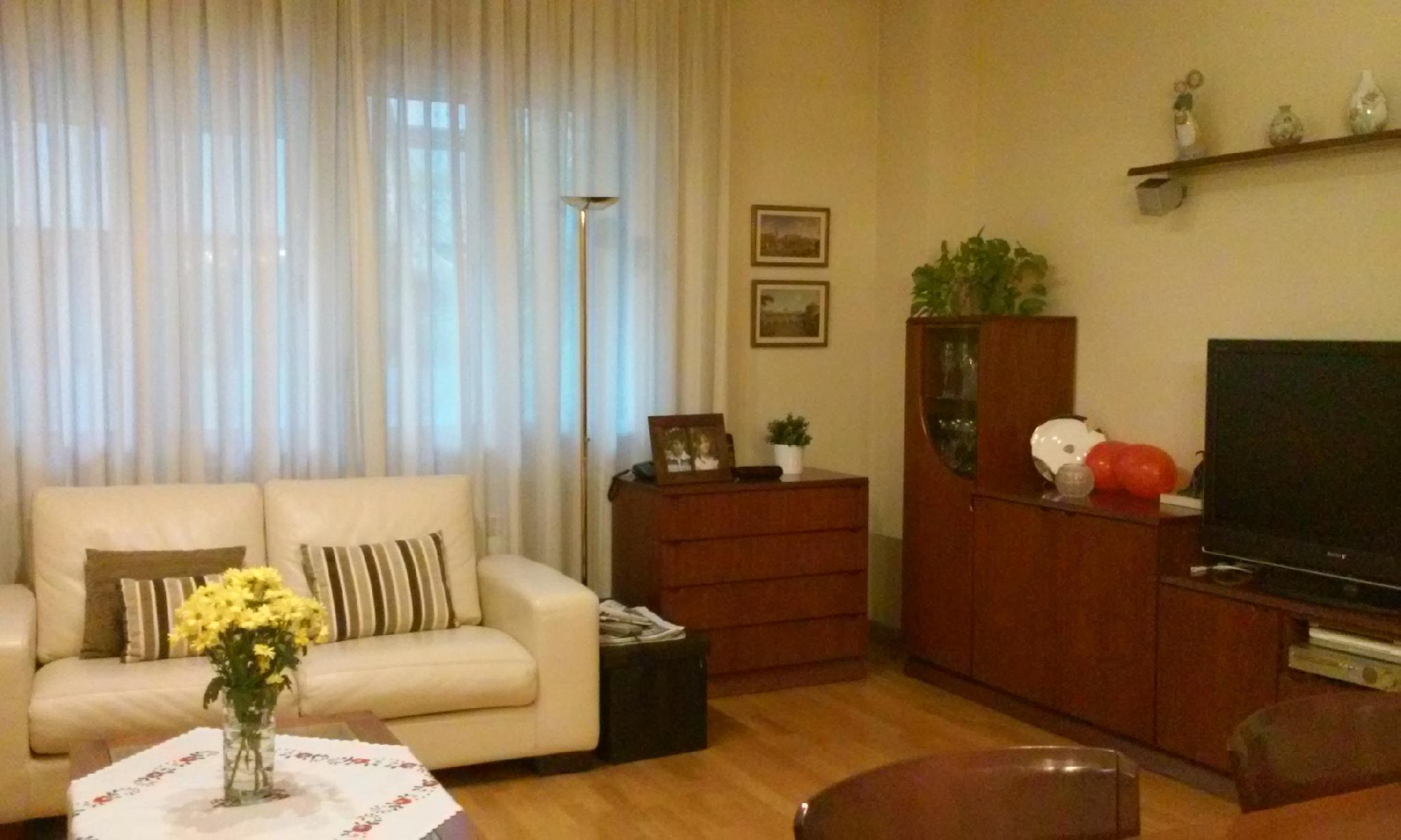 petit-appartement-de-vente-a-al-lado-de-ferrocarriles-tibidabo-el-putxet-i-farro-a-barcelona-225652609