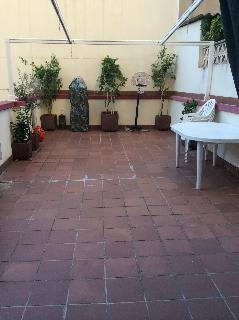 Venta y alquiler pisos casas en sabadell inmobiliaria donpiso - Pisos nuevos en sabadell ...