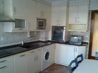 Alquiler de pisos y casas reformados en bizkaia inmobiliaria for Alquiler de pisos en bizkaia