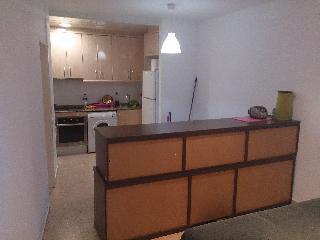 Venta y alquiler pisos casas en rub inmobiliaria donpiso - Alquiler casa rubi ...