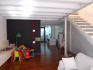 Venta de pisos y casas para reformar en molins de rei - Casas en molins de rei ...